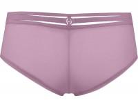 Marlies Dekkers Space Odyssey Lavender Mist Brazilian Shorts