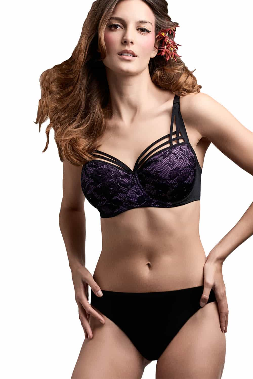 marlies-dekkers-hidden-purple-balcony-bh-vm