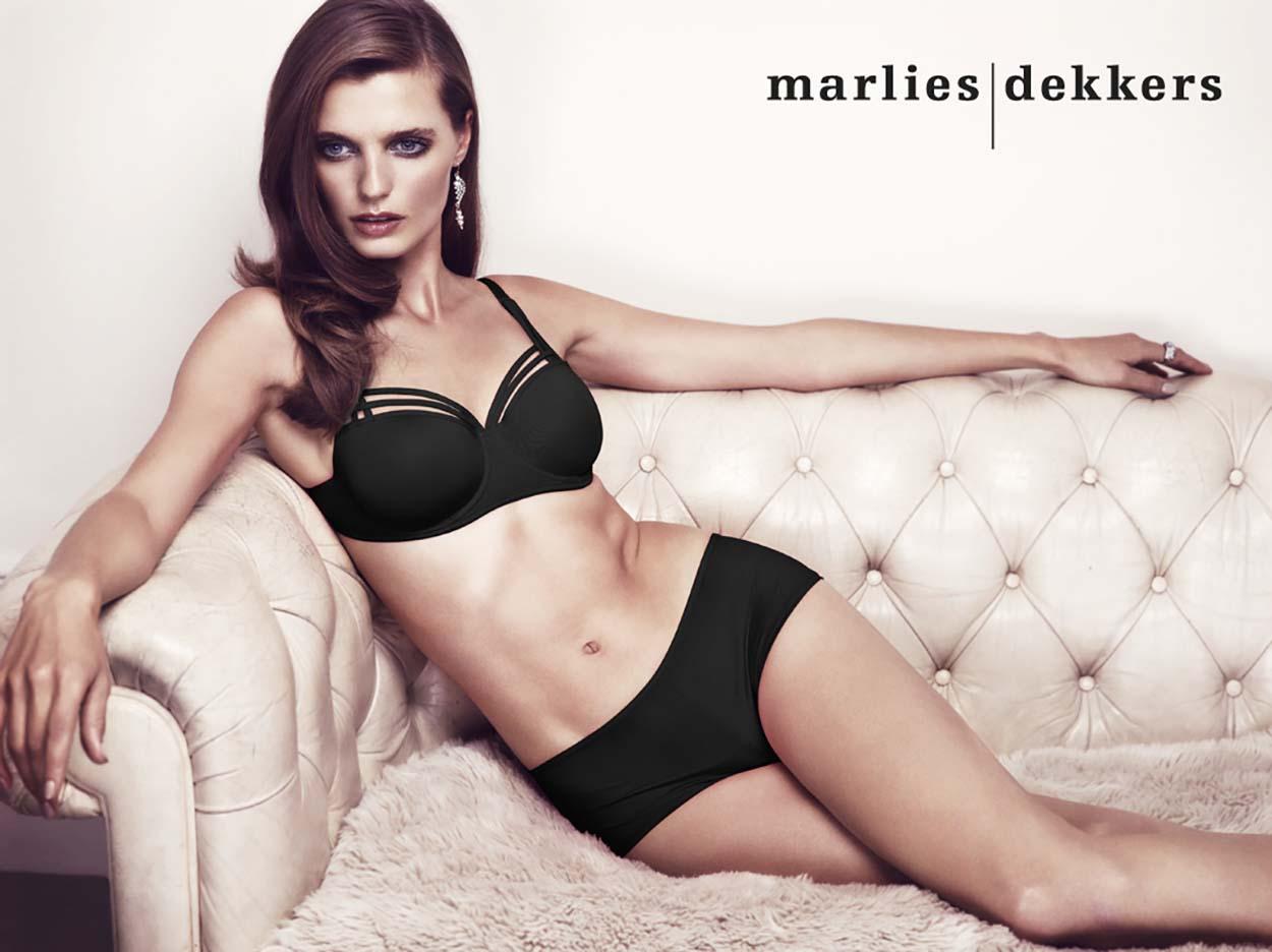 marlies-dekkers-dame-de-paris-black-balcony-bh-image