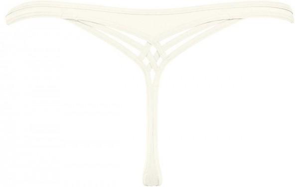 Marlies Dekkers Dame de Paris Ivory String